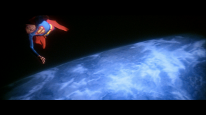 CapedWonder-STM-Superman-smiles-above-earth-043