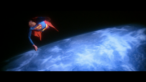 CapedWonder-STM-Superman-smiles-above-earth-045