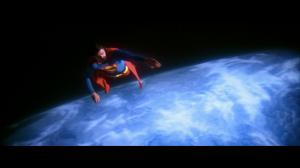 CapedWonder-STM-Superman-smiles-above-earth-048