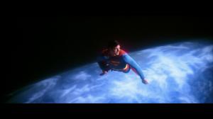 CapedWonder-STM-Superman-smiles-above-earth-054