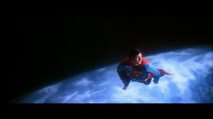 CapedWonder-STM-Superman-smiles-above-earth-059