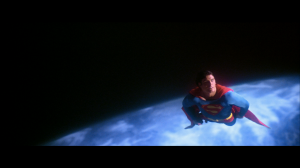CapedWonder-STM-Superman-smiles-above-earth-064