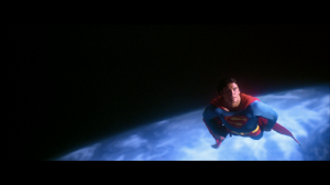 CapedWonder-STM-Superman-smiles-above-earth-065