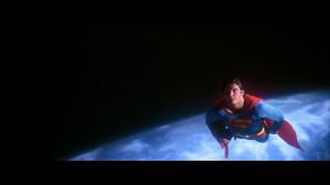 CapedWonder-STM-Superman-smiles-above-earth-067