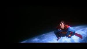 CapedWonder-STM-Superman-smiles-above-earth-069