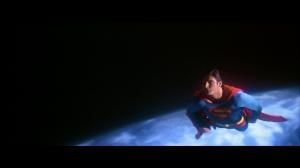 CapedWonder-STM-Superman-smiles-above-earth-070