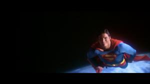 CapedWonder-STM-Superman-smiles-above-earth-078