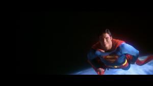 CapedWonder-STM-Superman-smiles-above-earth-079