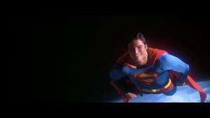 CapedWonder-STM-Superman-smiles-above-earth-083