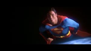 CapedWonder-STM-Superman-smiles-above-earth-086