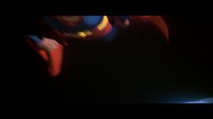 CapedWonder-STM-Superman-smiles-above-earth-090