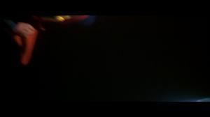 CapedWonder-STM-Superman-smiles-above-earth-091