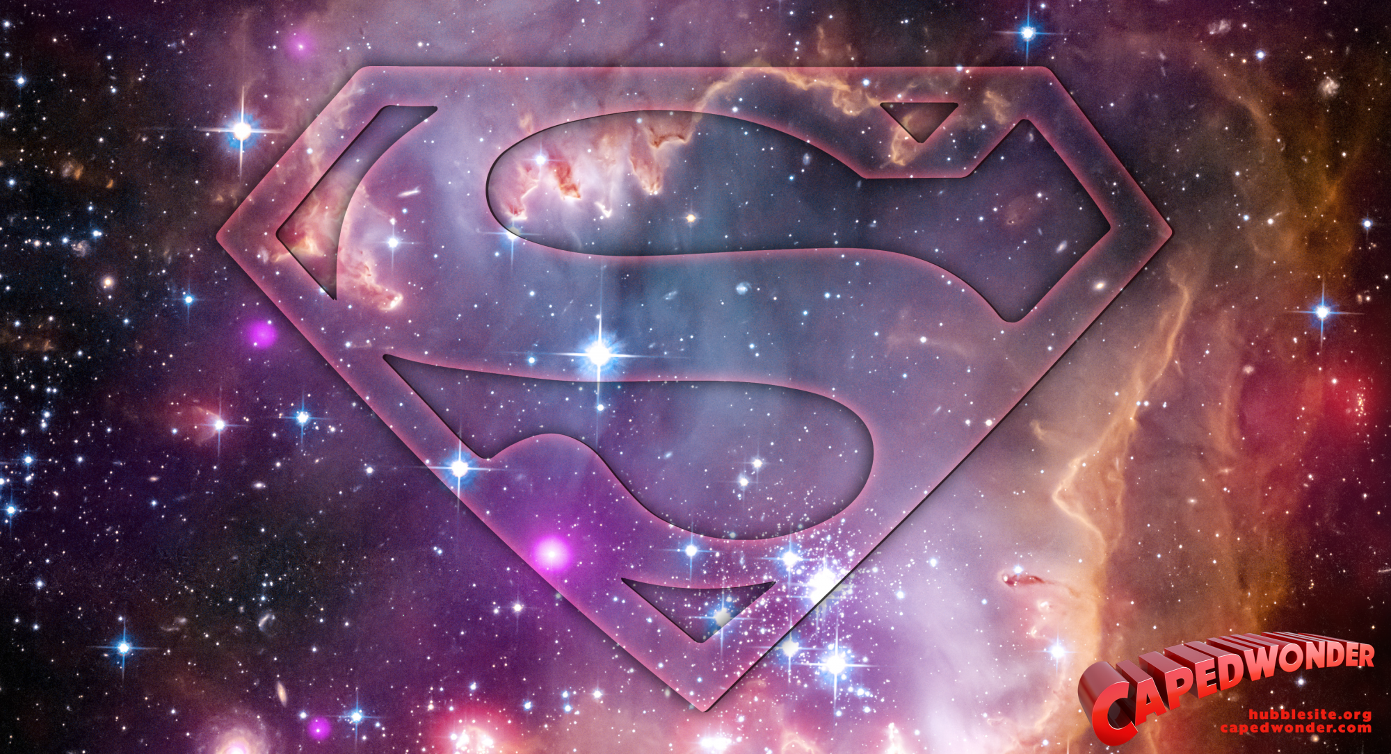 CapedWonder-Superman-S-wallpaper-space-2015-01