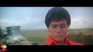 CapedWonder-Superman-The-Movie-2006-expanded-Blu-ray-screenshot-160