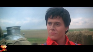 CapedWonder-Superman-The-Movie-2006-expanded-Blu-ray-screenshot-161