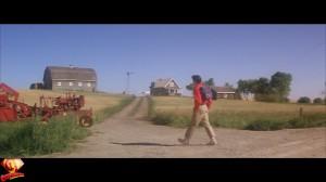 CapedWonder-Superman-The-Movie-2006-expanded-Blu-ray-screenshot-166