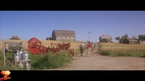 CapedWonder-Superman-The-Movie-2006-expanded-Blu-ray-screenshot-168