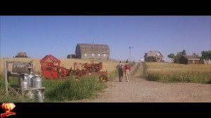 CapedWonder-Superman-The-Movie-2006-expanded-Blu-ray-screenshot-169
