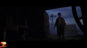 CapedWonder-Superman-The-Movie-2006-expanded-Blu-ray-screenshot-183