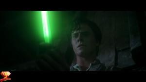 CapedWonder-Superman-The-Movie-2006-expanded-Blu-ray-screenshot-185