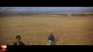 CapedWonder-Superman-The-Movie-2006-expanded-Blu-ray-screenshot-190