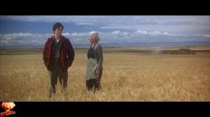 CapedWonder-Superman-The-Movie-2006-expanded-Blu-ray-screenshot-192