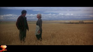 CapedWonder-Superman-The-Movie-2006-expanded-Blu-ray-screenshot-193