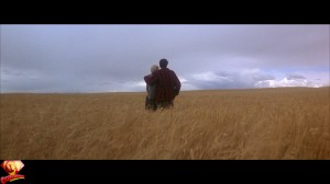 CapedWonder-Superman-The-Movie-2006-expanded-Blu-ray-screenshot-195