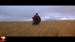 CapedWonder-Superman-The-Movie-2006-expanded-Blu-ray-screenshot-196