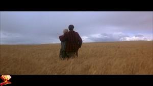 CapedWonder-Superman-The-Movie-2006-expanded-Blu-ray-screenshot-197