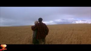 CapedWonder-Superman-The-Movie-2006-expanded-Blu-ray-screenshot-199