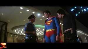 CapedWonder-Superman-The-Movie-2006-expanded-Blu-ray-screenshot-387