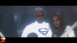 CapedWonder-Superman-The-Movie-2006-expanded-Blu-ray-screenshot-73