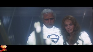 CapedWonder-Superman-The-Movie-2006-expanded-Blu-ray-screenshot-74
