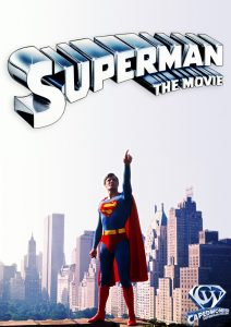 CapedWonder-Superman-coffee-table-book005