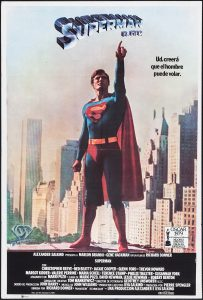 CapedWonder-Superman-coffee-table-book203