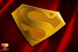 CapedWonder-Superman-yellow-movie-emblem-1920-wp