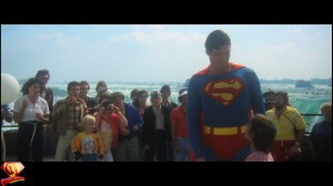 CapedWonder-SupermanII-RDC-Blu-ray-screenshot-258