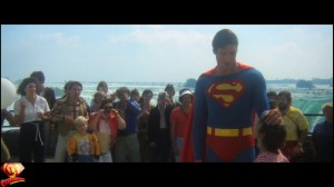CapedWonder-SupermanII-RDC-Blu-ray-screenshot-260