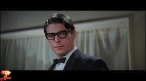 CapedWonder-SupermanII-RDC-Blu-ray-screenshot-293