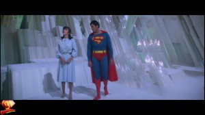 CapedWonder-SupermanII-RDC-Blu-ray-screenshot-308