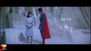CapedWonder-SupermanII-RDC-Blu-ray-screenshot-309