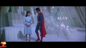 CapedWonder-SupermanII-RDC-Blu-ray-screenshot-310
