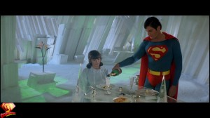 CapedWonder-SupermanII-RDC-Blu-ray-screenshot-331