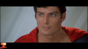 CapedWonder-SupermanII-RDC-Blu-ray-screenshot-335