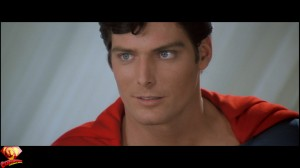 CapedWonder-SupermanII-RDC-Blu-ray-screenshot-336