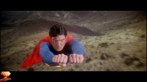 CapedWonder-SupermanII-RDC-Blu-ray-screenshot-40