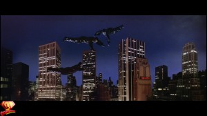CapedWonder-SupermanII-RDC-Blu-ray-screenshot-570
