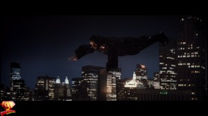 CapedWonder-SupermanII-RDC-Blu-ray-screenshot-585