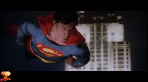 CapedWonder-SupermanII-RDC-Blu-ray-screenshot-604